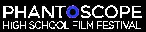 Phantoscope-Logo-White